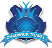 Chadwick Travel
